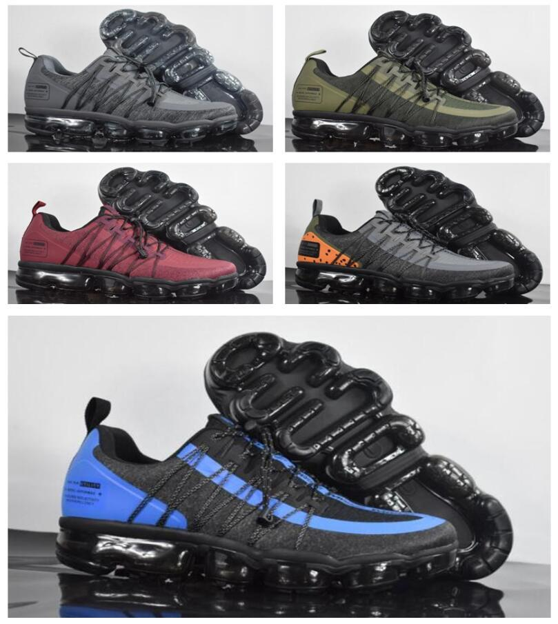 Adidas Terrex Fast X FM Herren Outdoor Schuhe Halbschuhe Outdoorschuhe Hiking Wandern Wanderschuhe Trekkingschuhe wasserdichte Regen wasserfeste