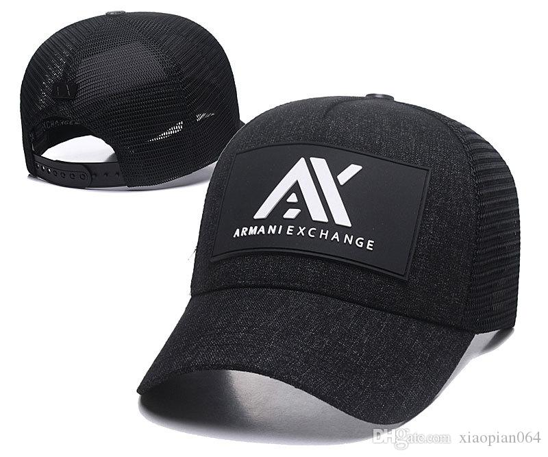 Brand Unisex Fresh Snapbacks Winter Hats Luxury Baseball Cap La Dad Hat  Trucker Dome Hats Y3 Casquette Gorras Wide Brim Sun Hats G18 Flat Cap  Trucker Hats ... 76110f999d3