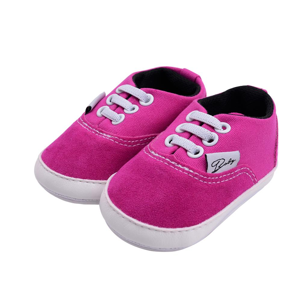 281244a38 2019 Newborn Shoes Baby Infant Kids Boy Girl Soft Soled Toddler Sneakers  Anti Slip Canvas Leather Baby Crib Shoes Frist Walkers From Benedicty, ...
