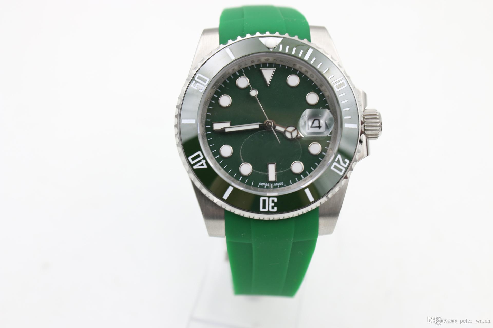 green google zoeken watches pin uhren watch searching ice pinterest