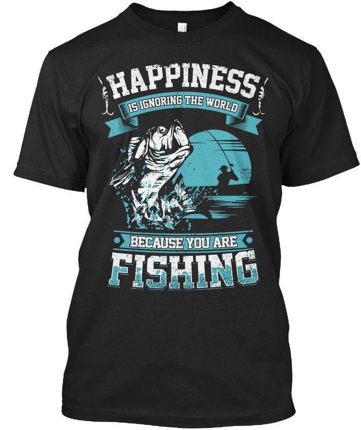 's T Shirt Designs   Grosshandel Qualitat Fishinger S T Shirt Coole T Shirts Designs