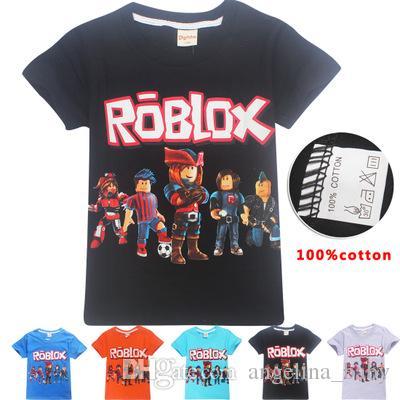 Free Boy Shirts Roblox Buxgg Spam - kero kero bonito flamingo roblox id code roblox hack jjsploit