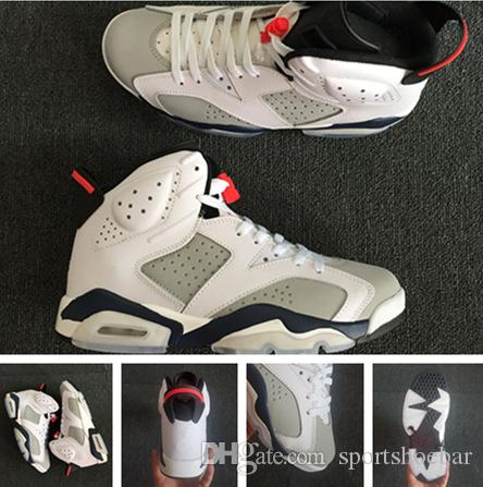 Wholesale 6s Tinker Man Basketball Shoes With Box 6s Athletic Trainers High  Quality Sneakers Jordans Sneakers Sneakers Sale From Sportshoebar 3be791d94