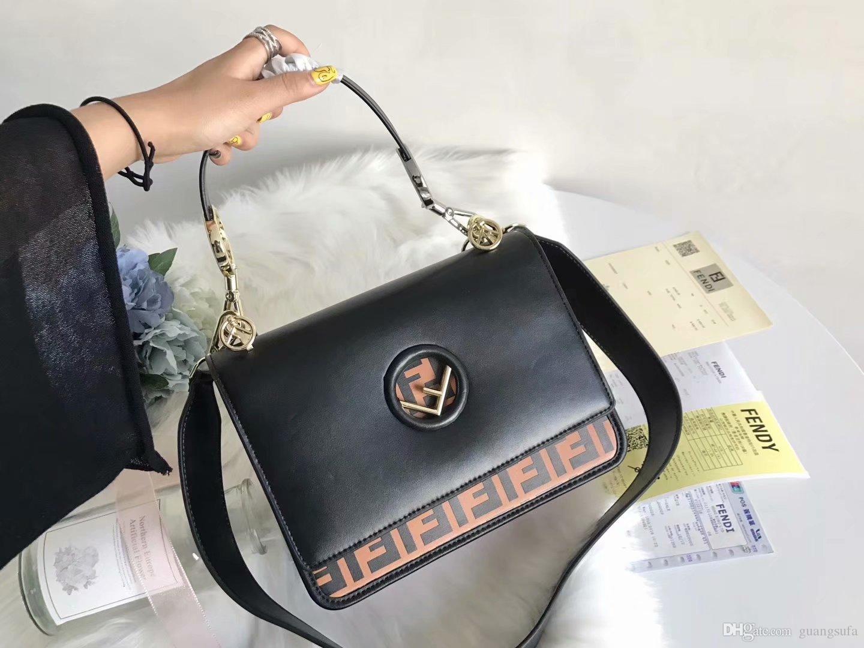 8262f12b3f3 Yogodlns Designer Women Handbag Female PU Leather Bags Handbags Ladies  Portable Shoulder Bag Office Ladies Hobos Bag Totes Vintage Handbags Black  Purses ...