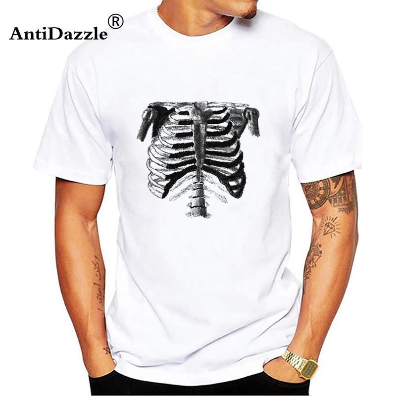 Fashion Greys Anatomy T Shirt Men Short Sleeve Cotton T Shirts Greys