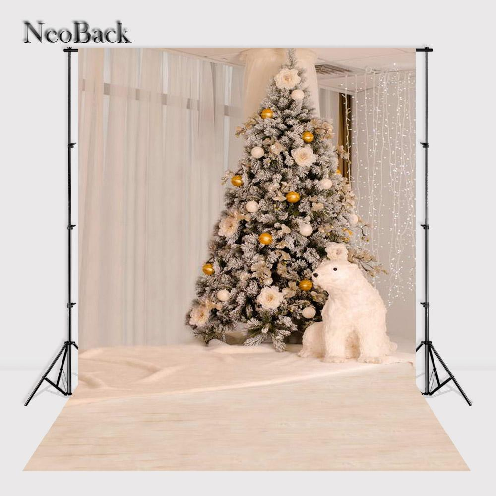 2018 New 5X7ft Fast Shipping Baby Christmas Gifts Backdrop Computer ...