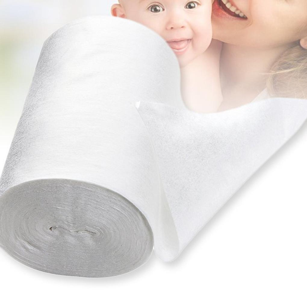 2018 baby disposable diapers flushable biodegradable flushable