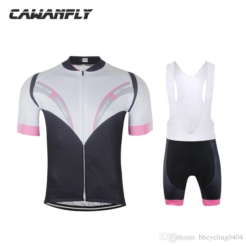 e2d3d3c06 Top Quality Cheap Price Cool 2018 Cycling Jersey Men Set Quick Dry ...