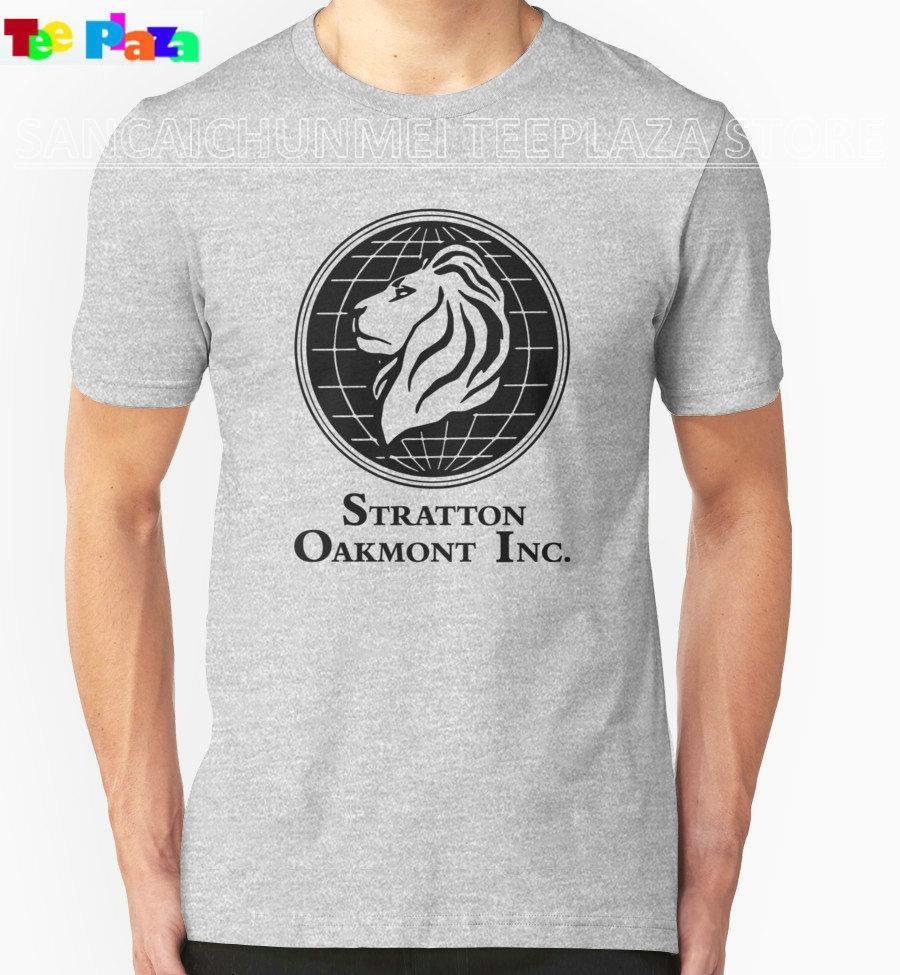 8d965445 Cheap Tshirt Printing Uk Bulk - DREAMWORKS
