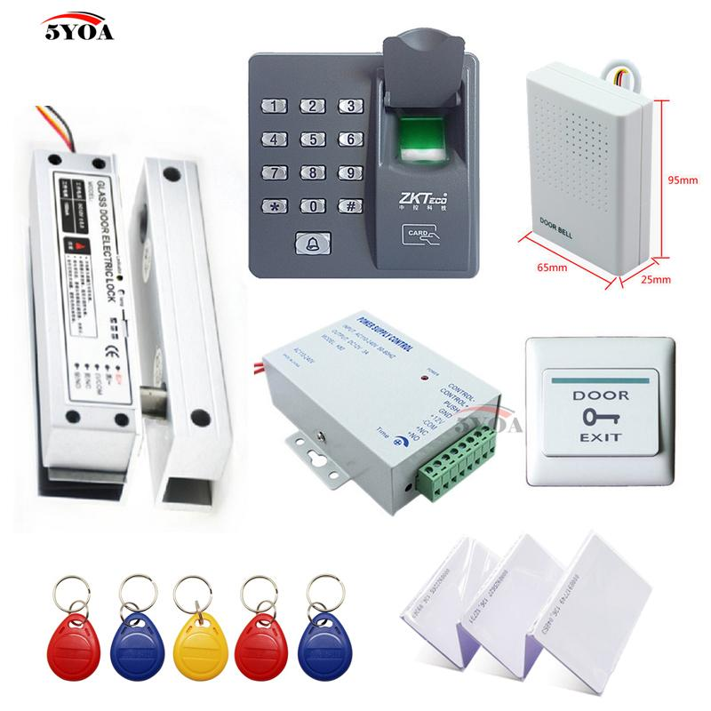 Access Control Accessories Access Control Official Website Dc12v Door Access Control System Switch Power Supply For Rfid Fingerprint Access Control Device