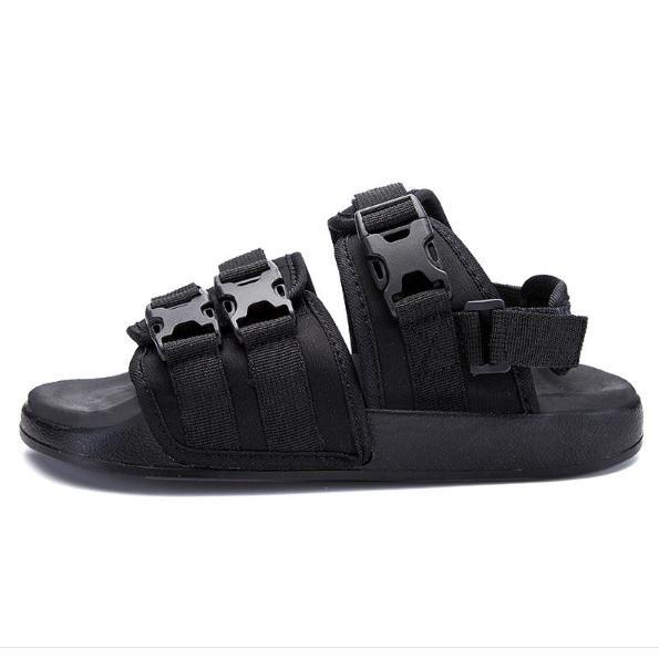 23742db983d5 2018 Popular Summer Sandals Hot Sale Good Fashion Best Quality Ins ...
