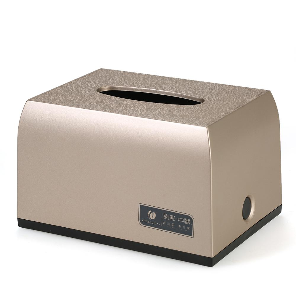 bathroom napkin dispensers blogs workanyware co uk u2022 rh blogs workanyware co uk