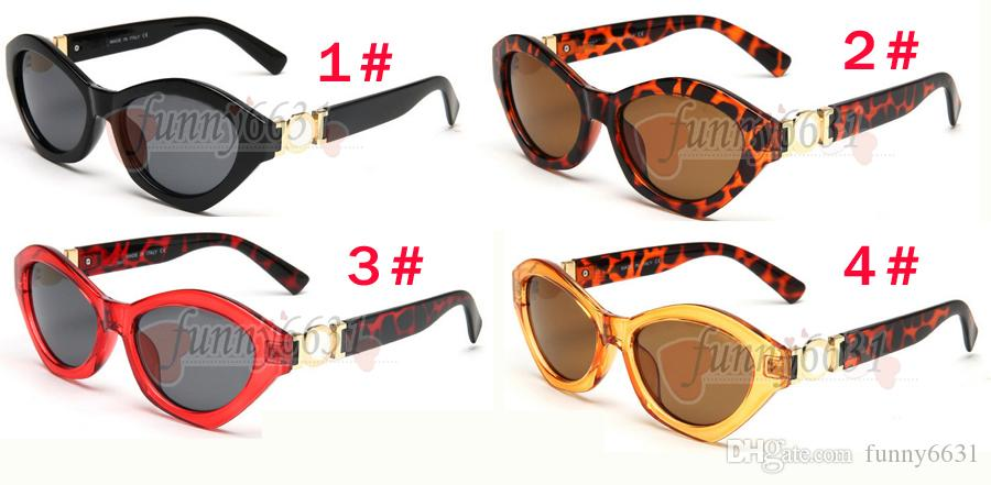 Summe newest woman black red brown Driving Glasses Cycling sunglasses mens riding sunglasse wind beach sun glasses Cool