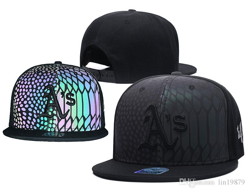 5081ae95070 2018 New Fashion Athletics AS Letter Baseball Caps Hat Mens Womens Hiphop Snapback  Hats Hip Hop Caps Gorras Baseball Caps Snapback Hats Snapback Online with  ...