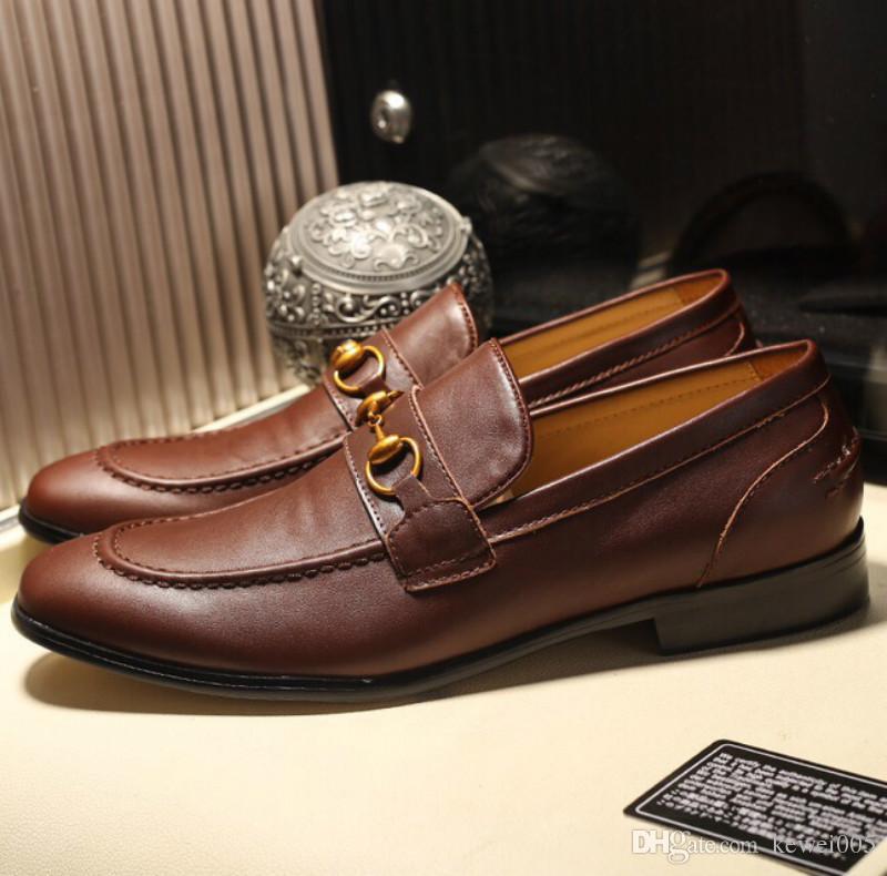 3bee2dd77 Compre Sapatos Masculinos Clássicos