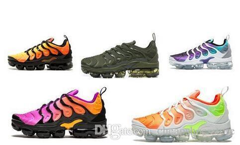 online store f147d 77b3f Cheap Tn Air Shoes Best Presto Air Women