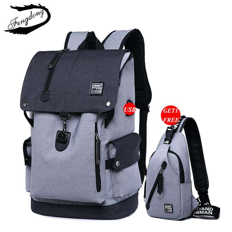 d007b1e48b 2018 Multifunction Best Travel Backpack Male Female Japan School Student  Men Women Everyday Backpack Shoulder Bag Girl Mochila Y1890302 Leather  Backpacks ...