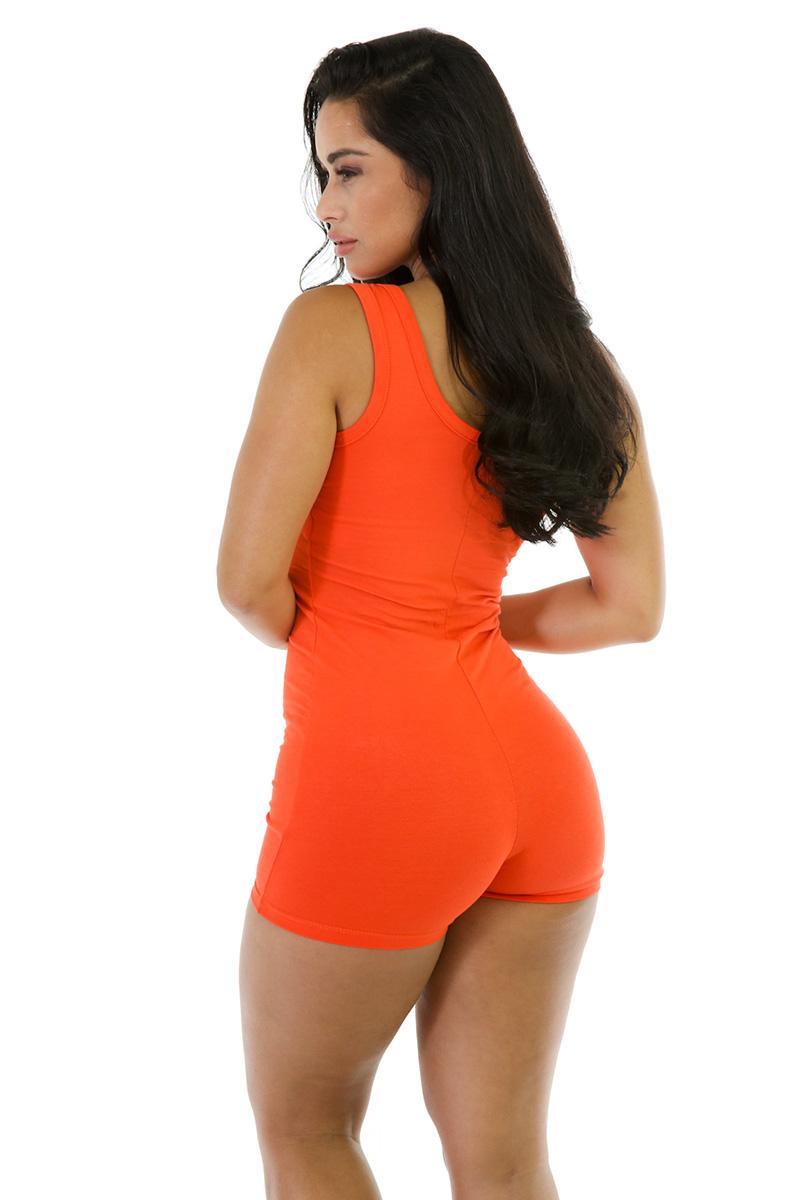 많은 색깔은 싼 섹시한 바디 수트 여자 Sleeveles를 선택했다 Playsuit 여름 Bodycon 점프 슈트 짧은 Rompers Womens Jumpsuit 클럽 몸 Femme