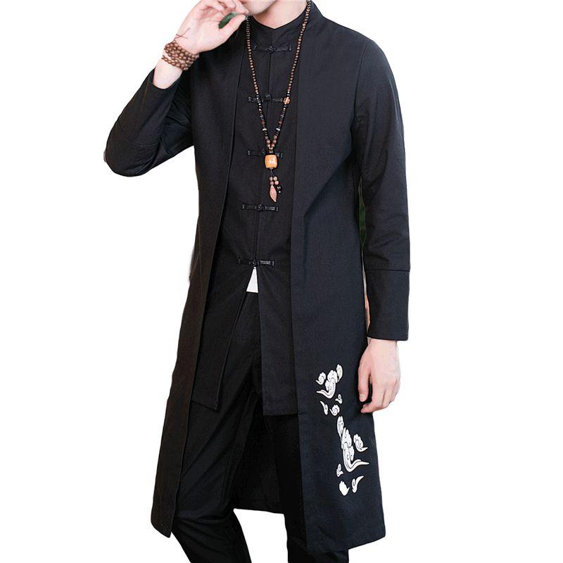Caliente venta hombres de traje chaqueta Blazer Masculino