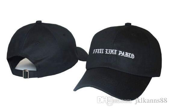 New Golf Curved Visor Hats Los Angeles Kings Vintage Snapback Cap ... c3bb362733c