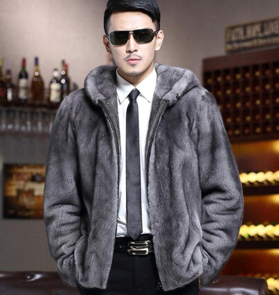 2019 year for women- Winter korean fashion men