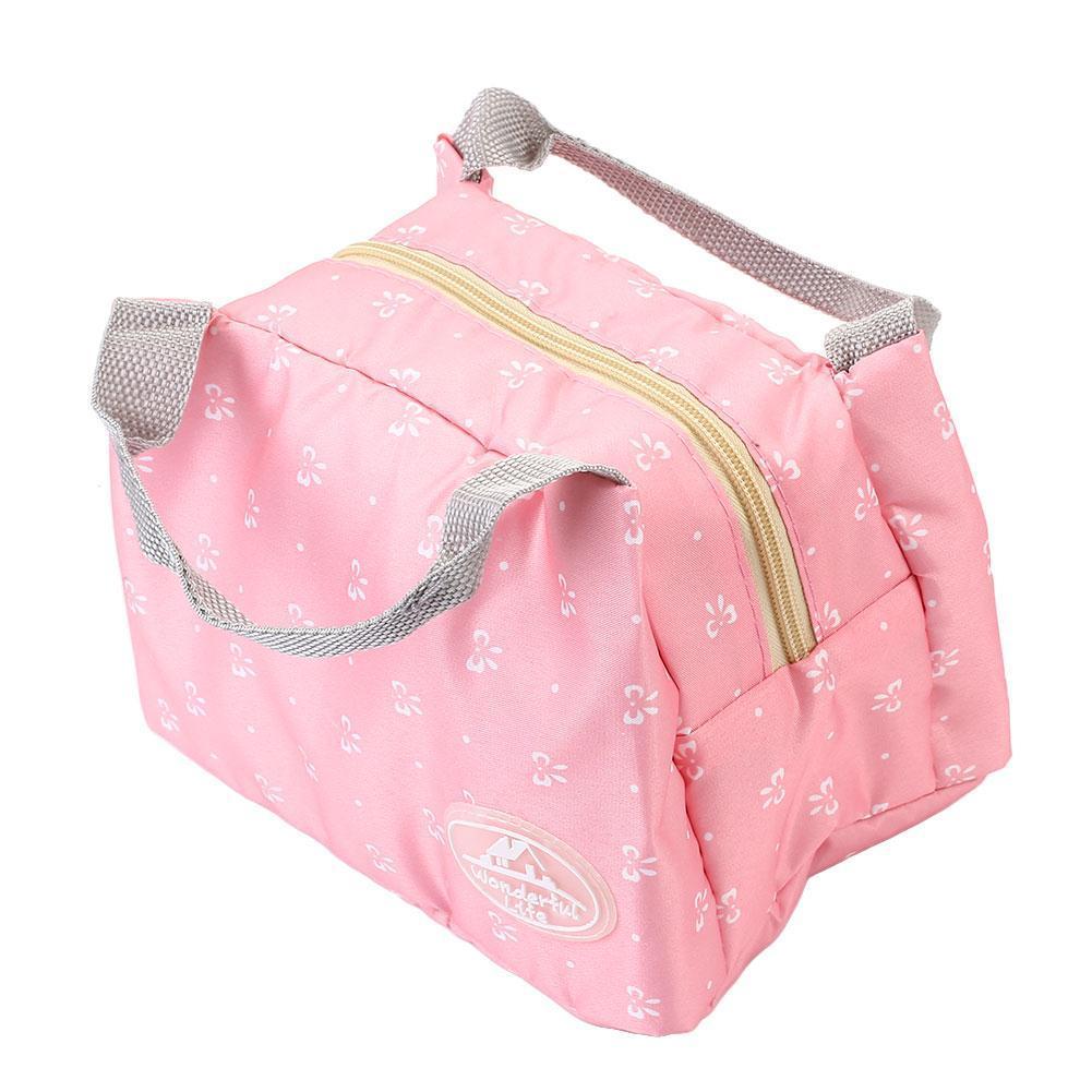 Jansport Backpack Warranty Usa – Patmo Technologies Limited