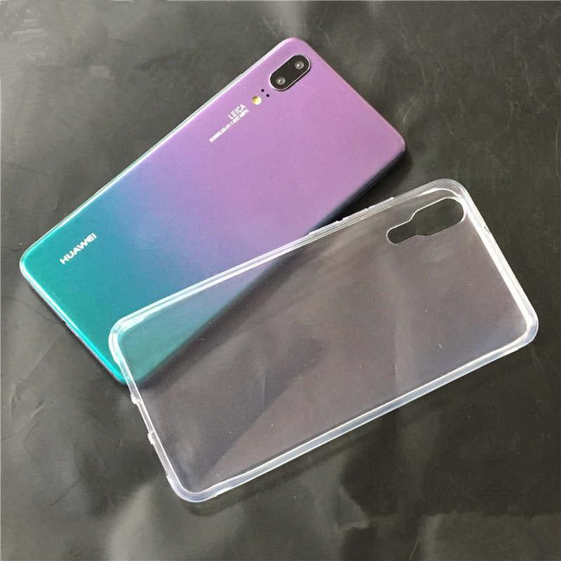 Hot Cheap cell phone cases for Huawei series Factory bulk selling protection phone shell cover case