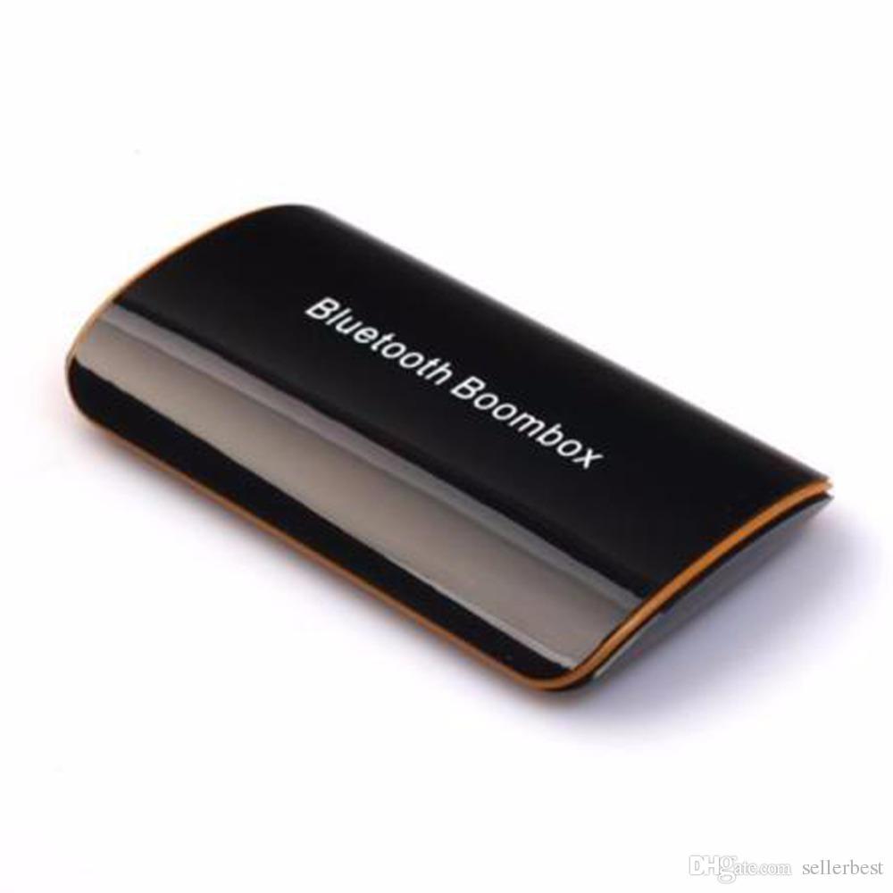 Беспроводной автомобиль AUX Bluetooth 4.1 Misic приемник 3.5 мм разъем стерео Bluetooth Бумбокс аудио музыка Dongle адаптер для домашнего смартфона