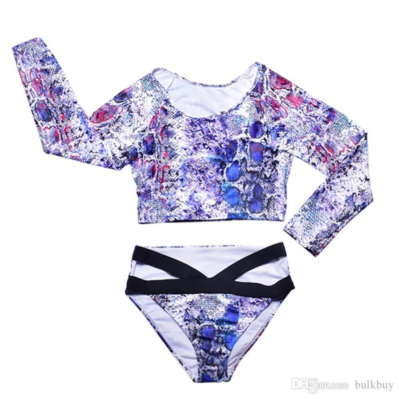 Summer sexy women bikini swimwear low waist swimsuit beach bathing wear Female large size swim suit plus size L 5XL