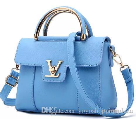 0900f9198b Sacs À Bandoulièr Designer Tote Bag Medium Size European Style Famous  Ladies Shoulder Bag Free Shippping Purses On Sale Men Bags From  Yoyoshoppingplaza