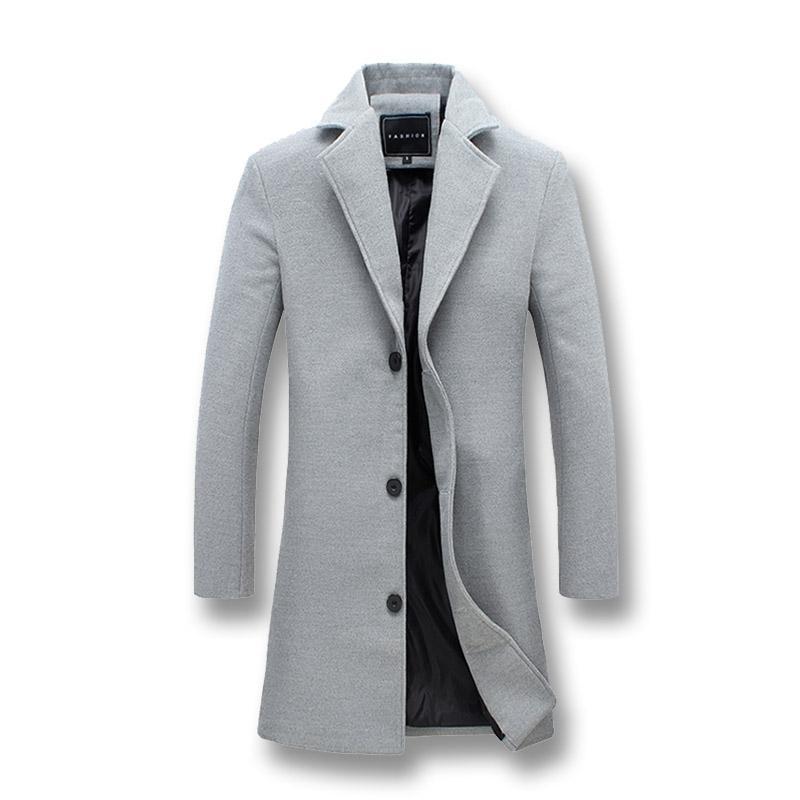 hot sale online 1e0ae d1dbb hommes-mode-vestes-hommes-mince-adapte-manteaux.jpg