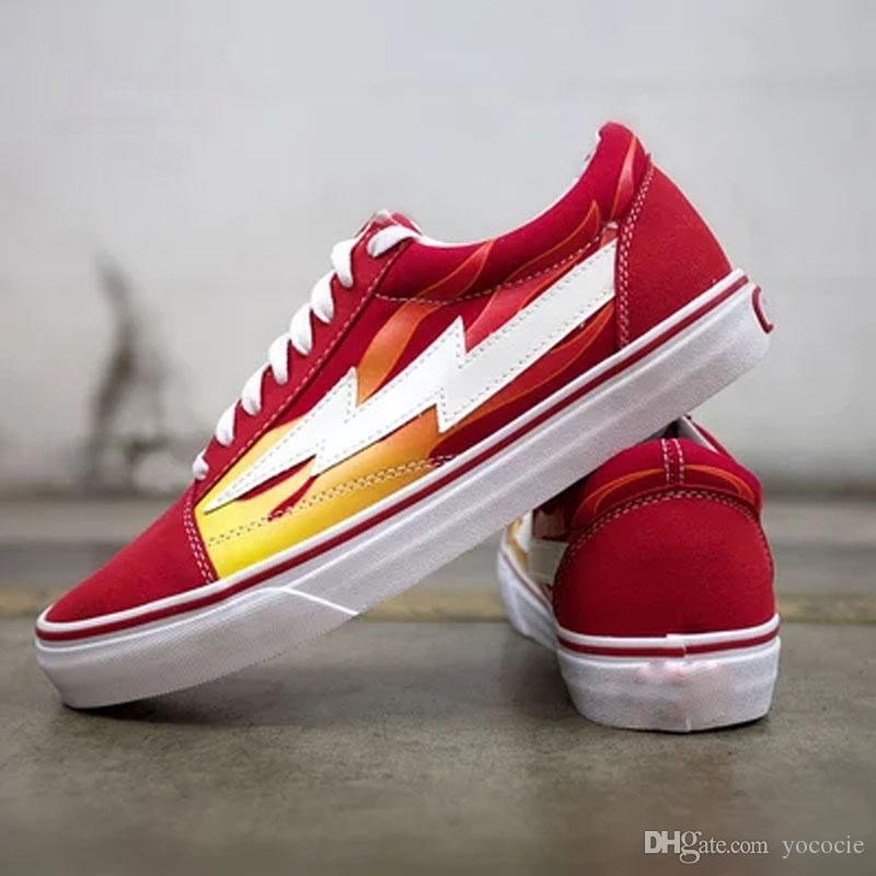 ost release dates hot sale Sport shoes Revenge X Storm Sneakers kanye west calabasas Casual Shoe Men Women Shoes 9 Colors XZ142 cheap sale get to buy buy cheap lowest price cheap sale discounts free shipping 100% original tSQLd9b3x8