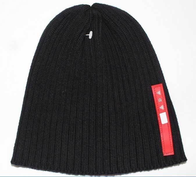 cd9a6b1b162 Hight Quality Man Women Autumn Winter Sup Beanie Cap Casual Knitted Sports  Cap Ski Gorro Ugea Warm Wool Knit Hat Skull Caps Kl22 Knitted Hat Beanie Hat  Wool ...