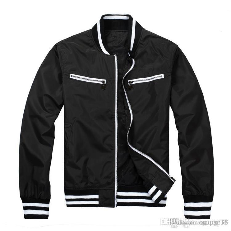 c8605890c2e1 Armani Men S Waterproof Breathable Softshell Jacket Men Outdoors Sports  Coats Women Ski Hiking Windproof Winter Outwear Soft Shell J Winter Coats  Denim ...