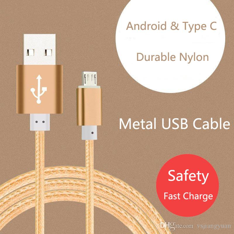Astounding 1M 2M 3M Usb Cable High Speed Usb Charging Charger 56K Ohm Resistor Cooper Data Sync Usb C Cable Type C Cord For Universal Cellphones Wiring 101 Tzicihahutechinfo