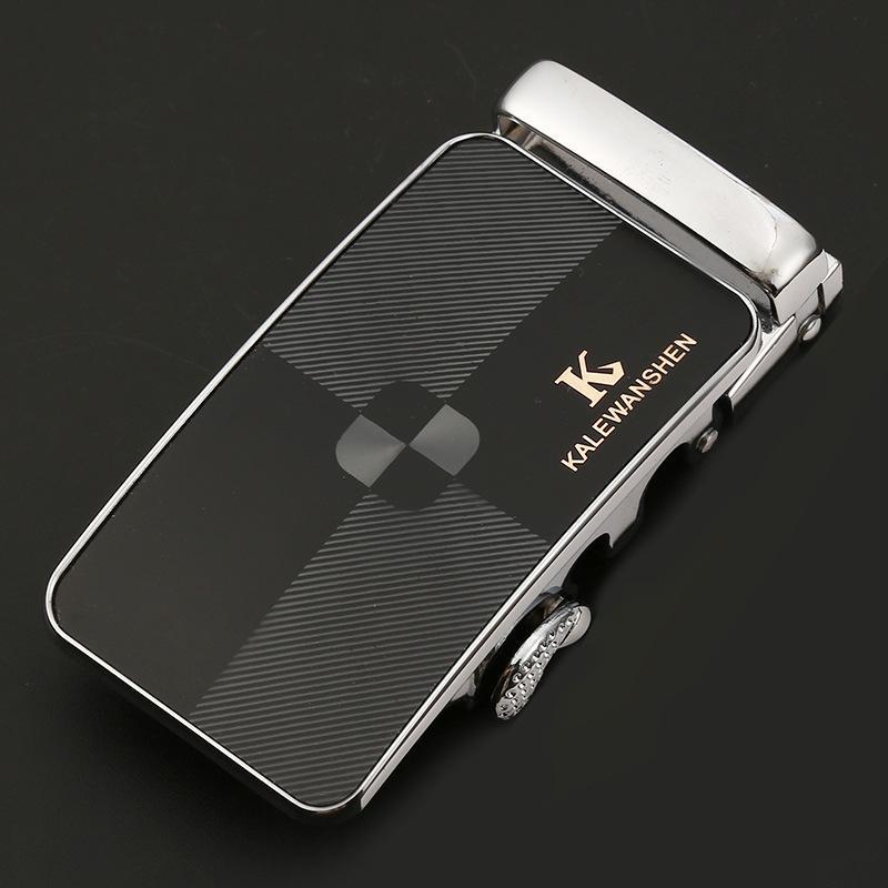a5caf79d9d8 Luxury Belts New Brand Designer Belts For Men Genuine Leather High ...