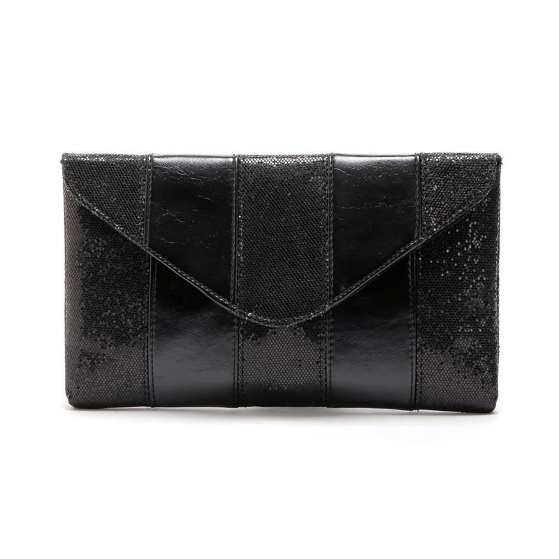 9af598890381 Women s Handbags Women Purses Leather Handbag Envelope Bag Ladies Messenger  Crossbody Clutch Bags Bolsa Feminina Portefeuille Clutch Bags New Online  with ...