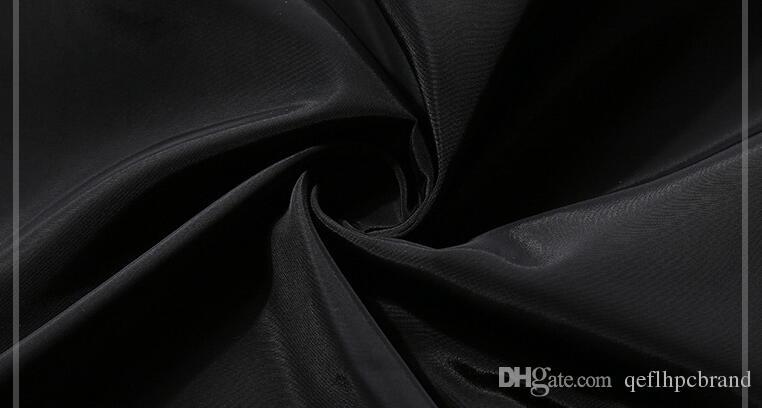 Мужская одежда. Мужская верхняя одежда Пальто. Мужские куртки. Мужское модное пальто. Тонкий. Весной и осенью. Ткань полиэстер. AJ37