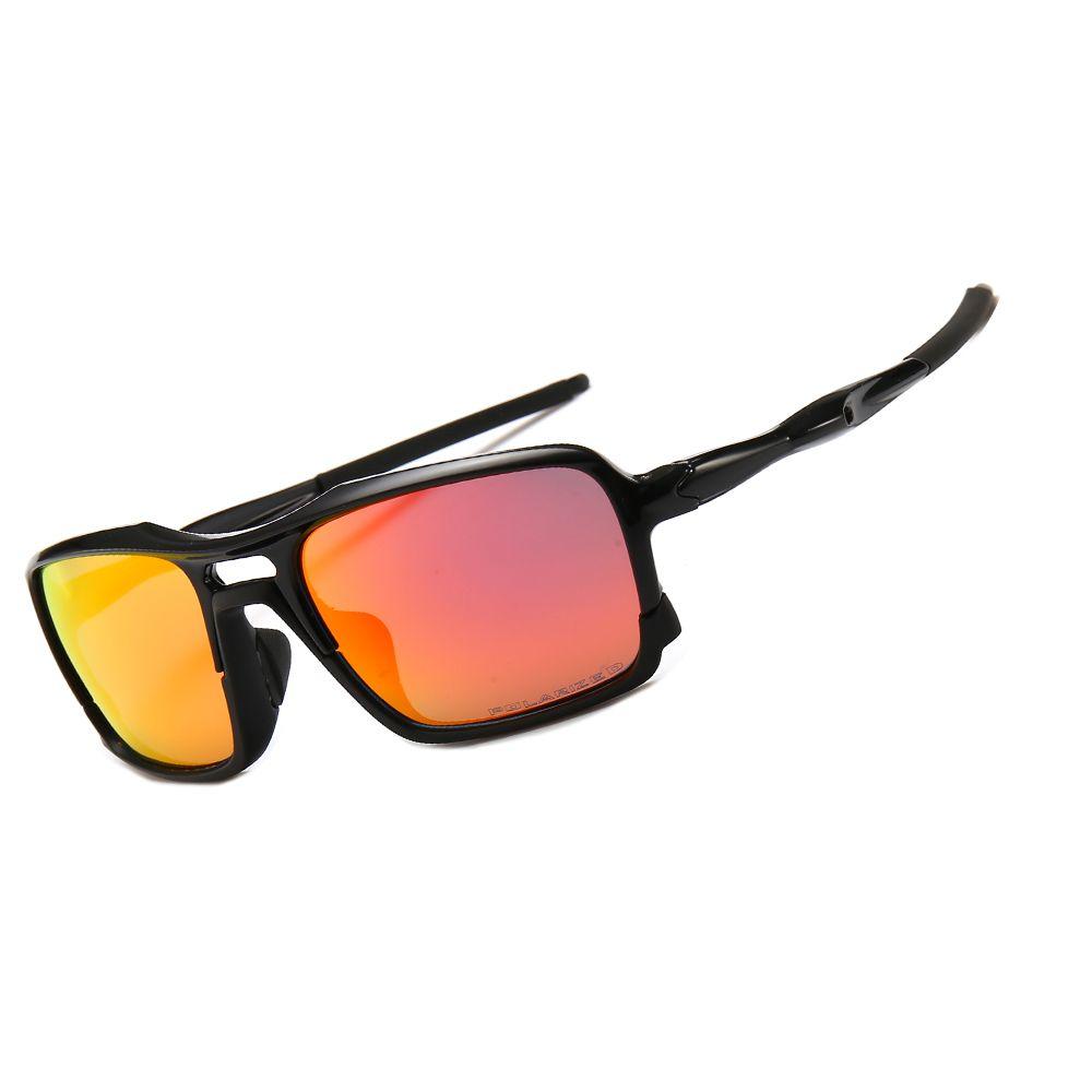 e33b2e9240b UV400 Cycling Glasses Outdoor Sports Bicycle Glasses Bike Sunglasses ...
