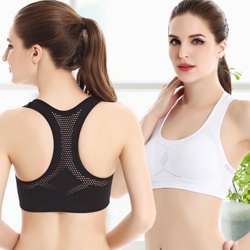 879d4c33df4 Maternity Yoga Underwear Bra for Pregnant Women Nursing Gather Vest ...