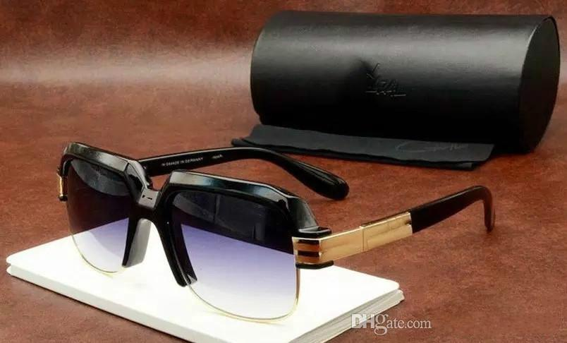 673666ae06df 670 Eyewear New Fashion Black Oversized Sunglasses Men Square Glasses For  Women Big Size Hip Hop Retro Sun Glasses Vintage Gafas Oculos John Lennon  ...