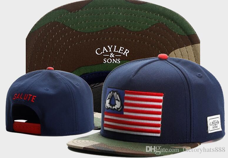 Snapbacks Hat Cayler   Sons Hip Hop Fashion Snapbacks Adjustable Hats Men  Caps Women Ball Caps Top Quality Snapback Caps 001 Cap Store Custom Fitted  Hats ... a2a32a40dece