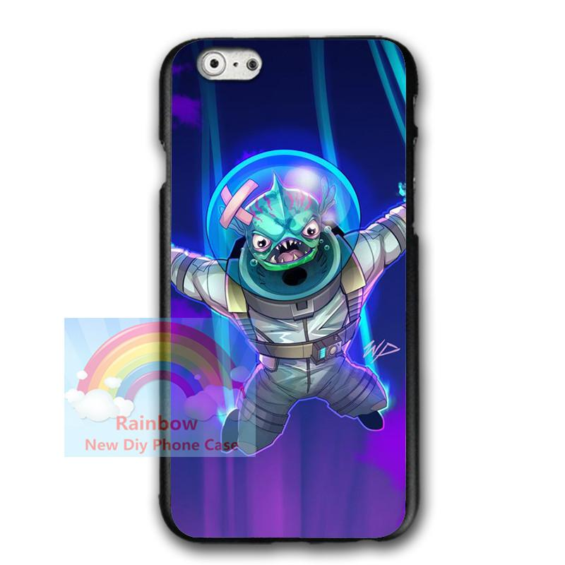 coque fortnite iphone 8 plus