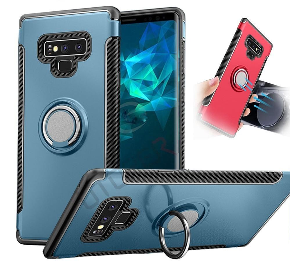 samsung a9 magnetic case