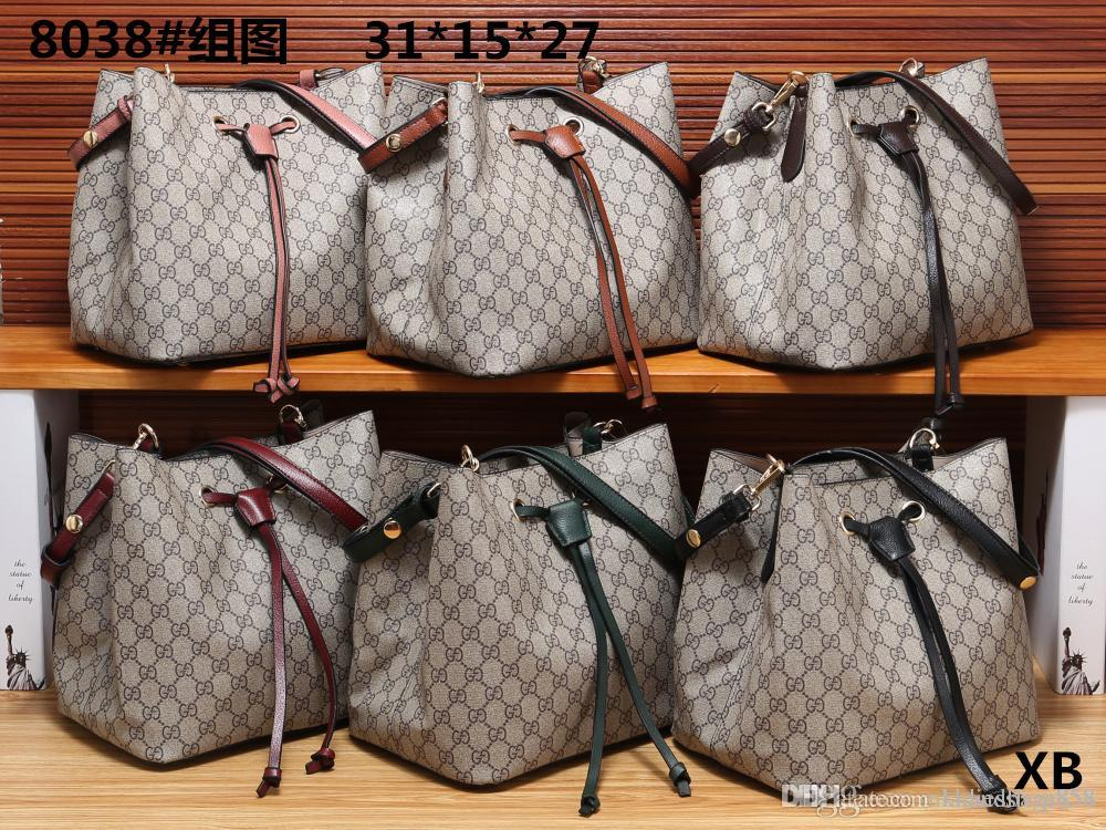 c795337673a MK 8038 XB NEW Styles Fashion Bags Ladies Handbags Designer Bags Women Tote  Bag Luxury Brands Bags Single Shoulder Bag Online with  31.7 Piece on ...