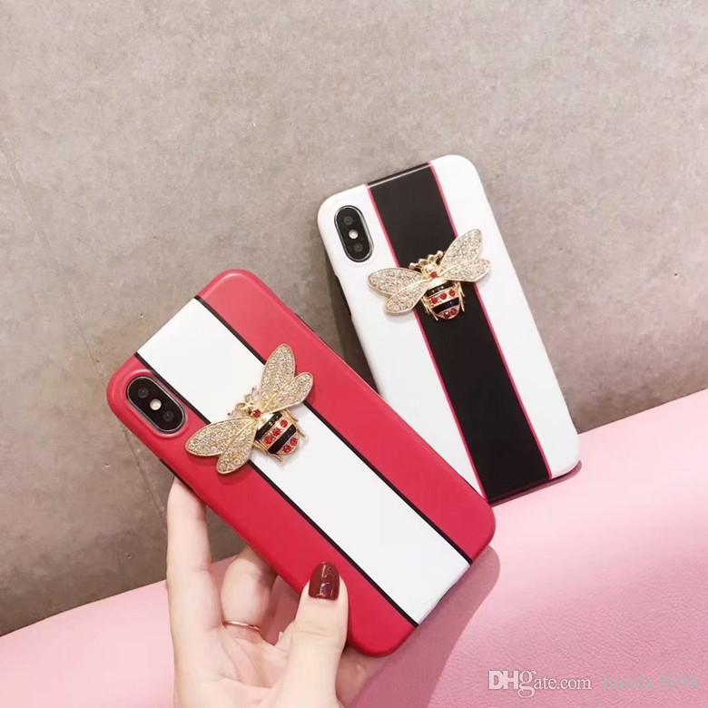 designer phone case iphone 6