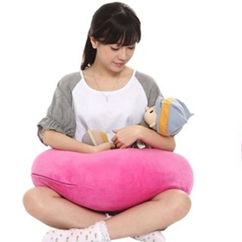 original shop blog bebe theraline purple for nuvo pillows breastfeeding pillow specialist