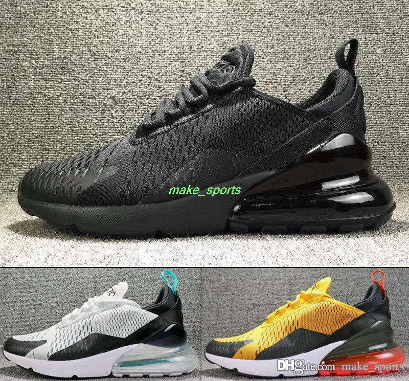 very cheap online Whosale Flair 270 off Shoes mans training sneakers 2018 Running Shoes for men Black White walking sport boosts fashion athletic shoe clearance nicekicks cheap original with paypal for sale cheap sale Cheapest 3n2LMcGukw