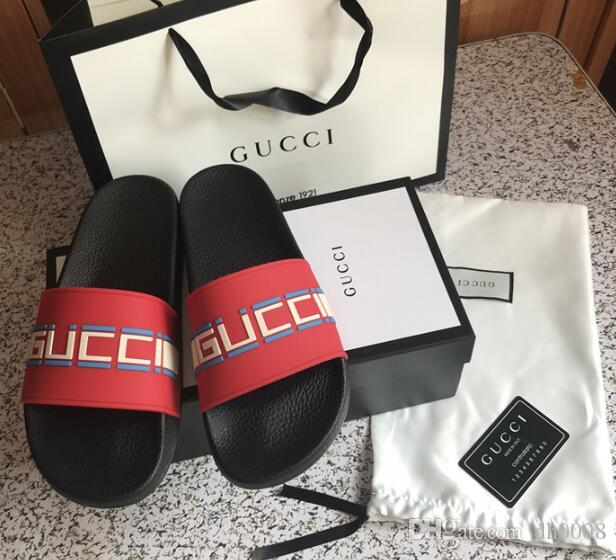 42ac452e4 20182018 NEW Europe Brand Fashion Mens Striped Luxury Pure Black ...