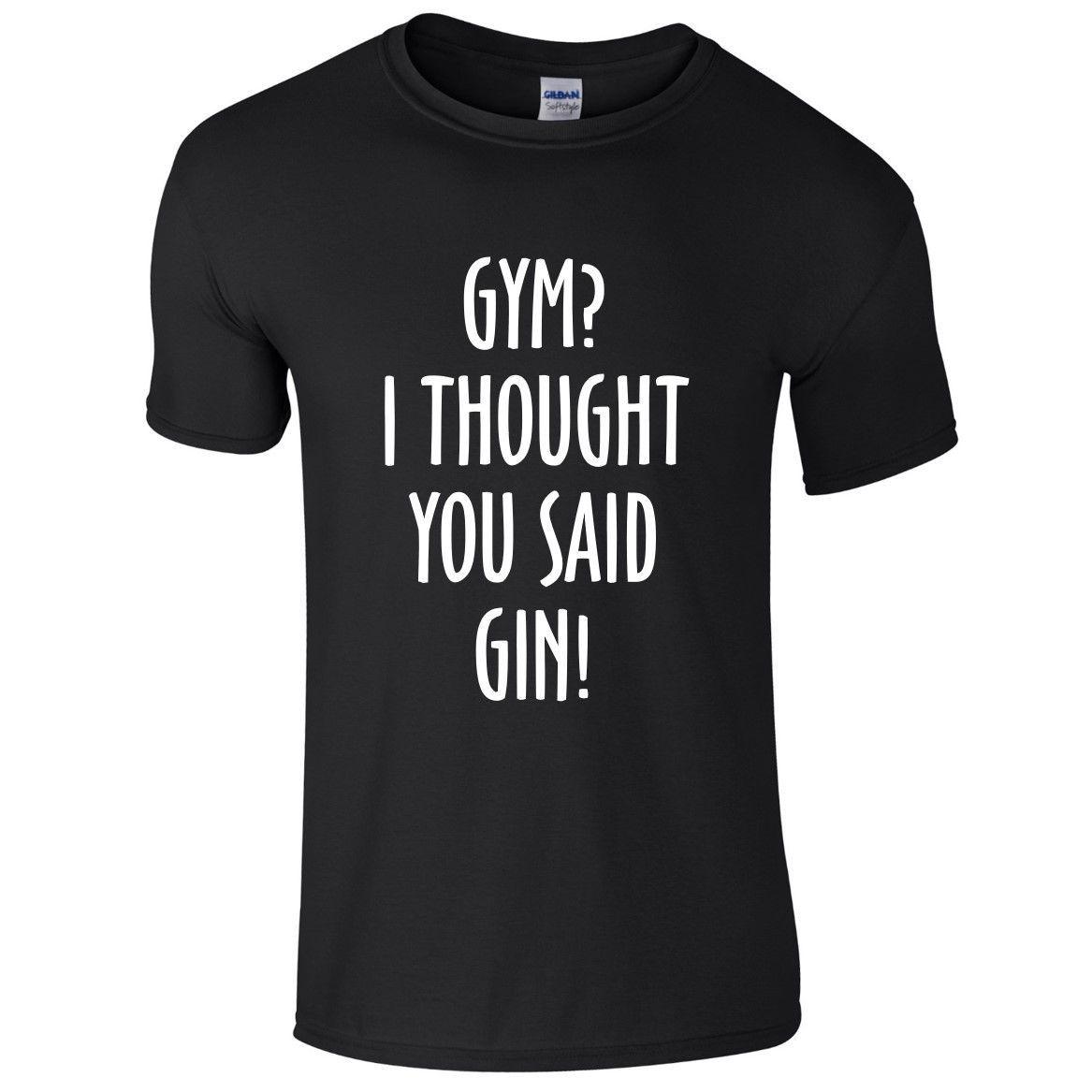 0fa8fbc67 Mens T Shirt S 3XL Grappig Gedrukt Joke Top Alcohol Harajuku Cool T Shirt  Homme Online Funky T Shirts Buy T Shirt Design From Dorker, ...